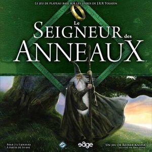 le-seigneur-des-anne-49-1289795482-3790
