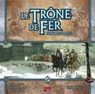 le-trone-de-fer-le-j-73-1285768668-3561