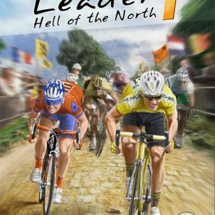Leader 1 – Hell of the North