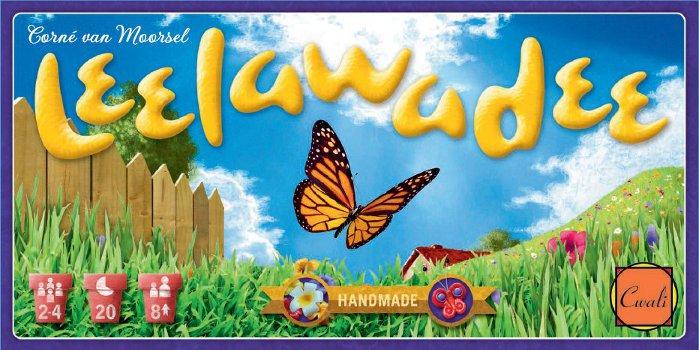 leelawadee-49-1382140607-6099