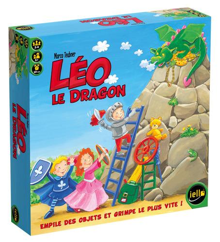leo-le-dragon-49-1370791363-6114
