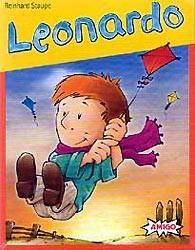 leonardo-2947-1393240500-6965
