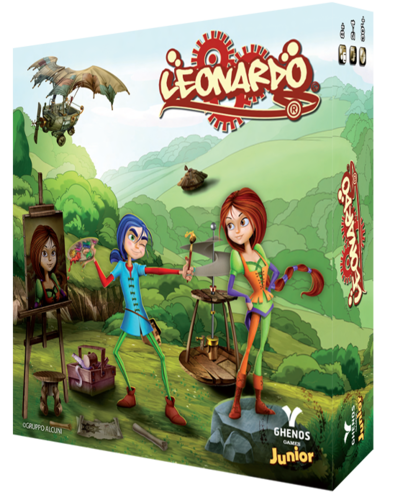 leonardo-49-1381890323.png-6566