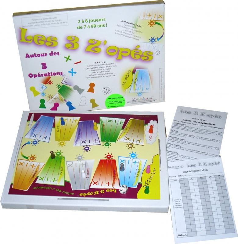 les-3-z-opes-1430-1294742264-3948