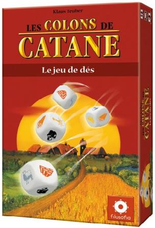 les-colons-de-catane-1430-1295945157.png-4038