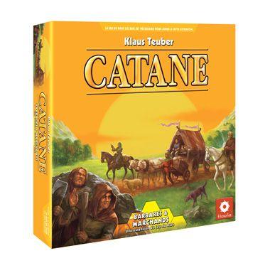 les-colons-de-catane-49-1286508714-3593