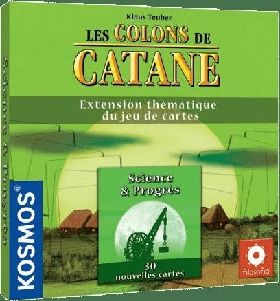 les-colons-de-catane-73-1281949051.png-1313