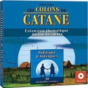 les-colons-de-catane-73-1281949257-1017