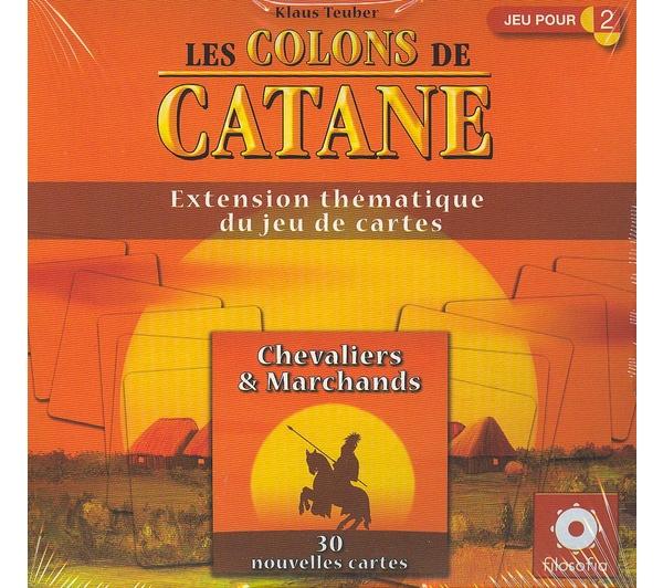 les-colons-de-catane-73-1281949531-1015