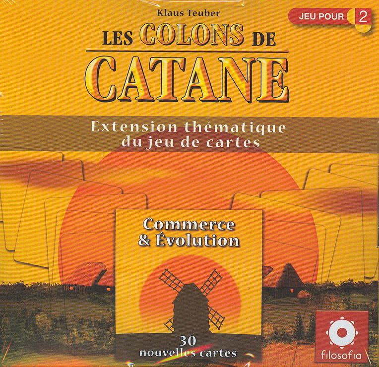 les-colons-de-catane-73-1281949908-1016