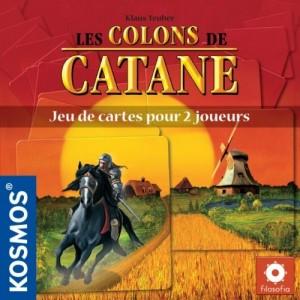 les-colons-de-catane-73-1281950276-206