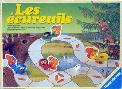 les-ecureuils-2947-1386590663-6735