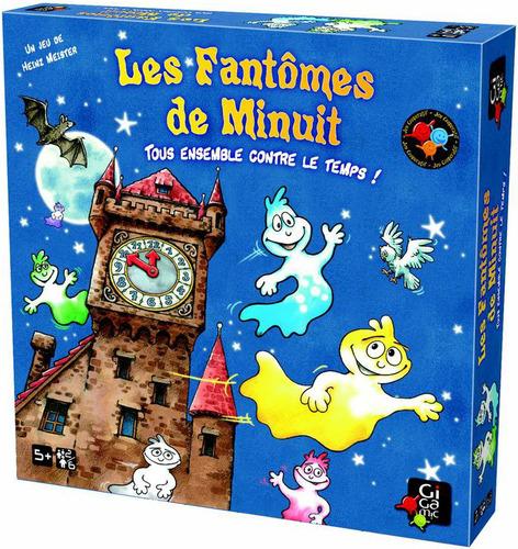 les-fantomes-de-minu-49-1379690057-6484