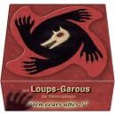 les-loups-garous-de--49-1320183073-4832