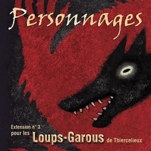 les-loups-garous-de--49-1347512825-5547