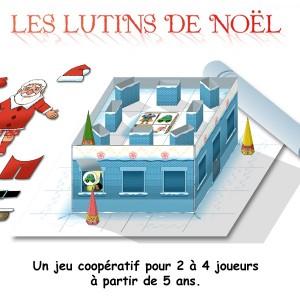 les-lutins-de-noel-3300-1386591368-6737