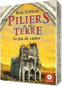 les-piliers-de-la-te-49-1352574865-5775