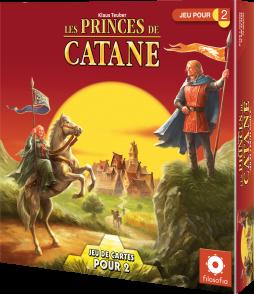 les-princes-de-catane-265