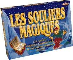 les-souliers-magique-2947-1374926434-6283