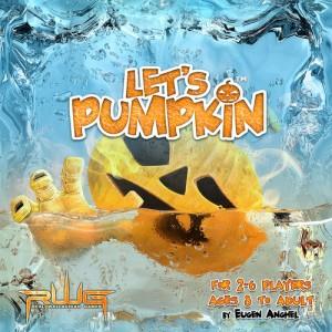 let-s-pumpkin-49-1349972529-5691