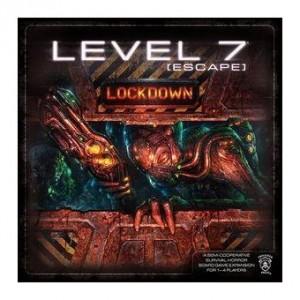 level-7-escape-lockd-3300-1387021037-6746