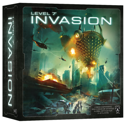 level-7-invasion-3300-1400071394.png-7118