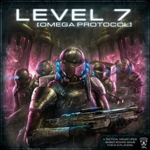 level-7-omega-protoc-3300-1387021807-6748