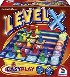 level-x-49-1320876553-4876