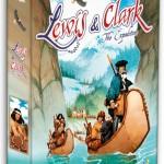 lewis-clark-49-1372931869-6168