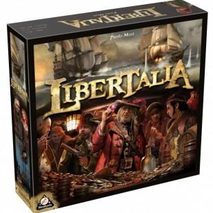 Le test de Libertalia