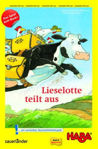 lieselotte-teilt-aus-49-1317998859-4707