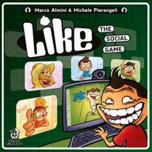like-the-social-game-49-1348549005-5628