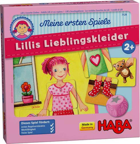 lillis-lieblingsklei-49-1381951154-6576