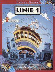 linie-1-49-1285575501-3538