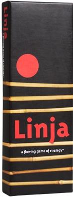 linja-49-1301554007-4211