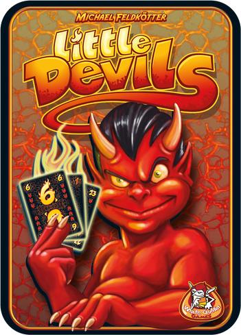 little-devils-73-1325494046.png-4958