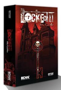 locke-key-the-game-49-1357594869-5830