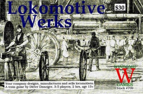 locomotive-werks-49-1328429995-5037