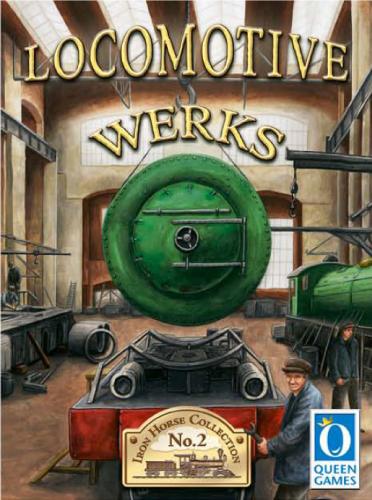 locomotive-werks-49-1328430114-5063