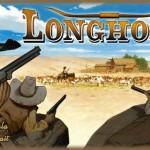 longhorn-49-1374016484-6261