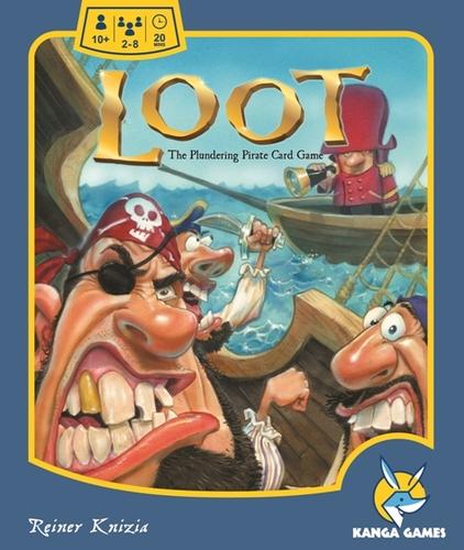 loot-49-1342654365-5405