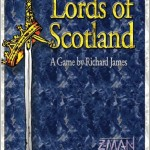 lords-of-scotland-49-1297581391-4130