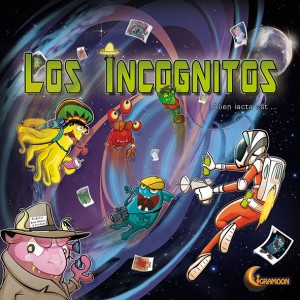 los-incognitos-alien-49-1374609418-6281