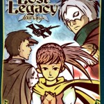 lost-legacy-49-1372521025-6195