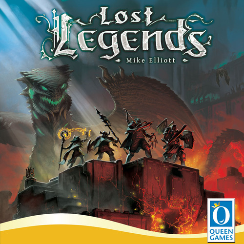 lost-legends-49-1353969885-5801