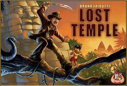 lost-temple-49-1310710790-3756