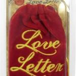 love-letter-49-1378624880-6442