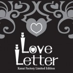 love-letter-limited--49-1372934061-6230