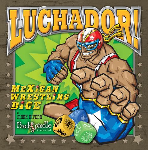 luchador-mexican-wre-49-1375311656-6294