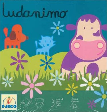 ludanimo-73-1289315030-3765